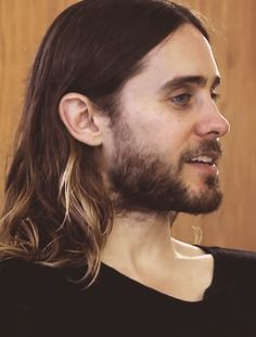 50shadesofjaredleto: © | DEATH BY ECHELON