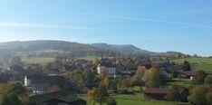 ... in Reulbach dem wohl schönsten Ortsteil von Ehrenberg im Herzen der Rhön. Unsere schöne gemütliche Souterrain-Wohnung liegt in ruhiger Orts- und Waldrandlage am Fuß der Wasserkuppe, also ein idealer Ausgangsort für Spaziergänge, Wanderungen und Radtouren. Bei uns können Sie entspannen und die Natur in jeder Jahreszeit genießen! Wir freuen uns auf Sie! Familie Vey