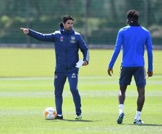 Mikel Arteta has claimed that Thomas Partey has been working on his shooting in training following Arsenal's 2-2 draw against Crystal Palace. Speaking to the... The post 'Even Arteta's getting annoyed': Some Arsenal fans can't believe what's been said on 33-cap ace appeared first on HITC.