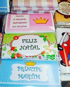 Chocolates ao seu gosto... VISITE o nosso site/loja online em BAIXO: WWW.CAKESAKADEMIAMAIS.COM