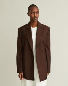 Suited For Spring Tailored Jacket, Suit Jacket, Occasion Wear, Mix N Match, Suits You, Separates, Silhouettes, Favors, Blazer