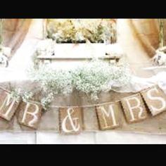 awesome vancouver wedding #wedding #weddingday #weddingdecor #fraservalleyweddings #headtable #decor #vintage #mrandmrs  #vancouverwedding #vancouverweddingdecor #vancouverwedding