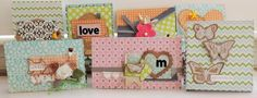 Scrapbook & Cards Today - National Scrapbook Day Celebrations - Enter to Win before May 15th!