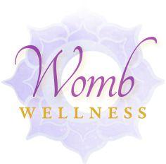 Yoni Steaming - Radiant Moon Medicine | Radiant Moon Medicine