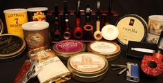 Bildergebnis für tobacco pipe