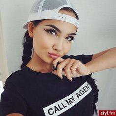 #hairgoals#hair#rapunzel#blonde#fanola#blondehair#iphone7plus#goldrosa#lovequotes#necklace#gold#follow#snapchat#snapchatfilters #snapshot#snapshots_daily#snapcode#eyebrows#eyebrowsonfleek#eyebrows#eyebrows#lashes#eyelashextentions http://ameritrustshield.com/ipost/1555208223282390481/?code=BWVNaOkg2XR