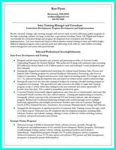 corporate trainer cover letter example