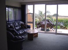Loved it.... - Review of Admiralty Lodge Motel, Whitianga, New Zealand - TripAdvisor Motel, New Zealand, Trip Advisor, This Is Us, Curtains, Book, Furniture, Home Decor, Blinds