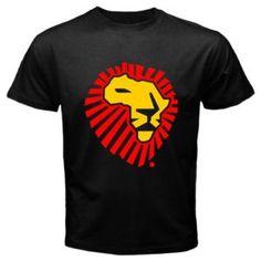 Custom World Cup South Africa Waka Waka Shakira T Shirt | eBay