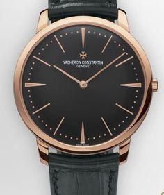 "Vacheron Constantin Patrimony Contemporaine ""Boutiques Exclusive"" watch fake 81180/000R-9283 sale in www.vogue4uwatches.com"