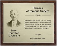 Trade Finance, Finance Business, Investing In Stocks, Investing Money, Stock Market Quotes, Trading Quotes, Financial Instrument, Stock Charts, Day Trader