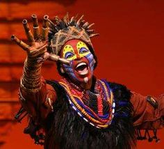 The Best Broadway Shows for Kids