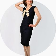 """Fashion &  Style: Trendy Tips for 2014_0090_Pf- """"DRESS SMART- EVERY ..."""