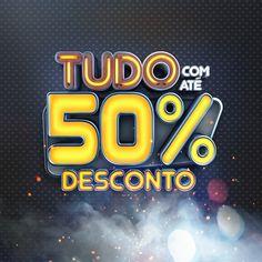 Black Friday Novo Mundo on Behance