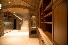 While building a wine cellar construction in mind, the cellar constrictor comes next to consideration. For the bespoke design and exclusive internal and visual design, the best cellar constrictor has a prime essence. Selection of wood or material is also a vital factor to keep in mind.