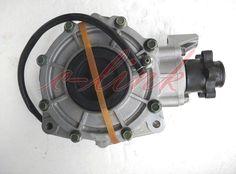 Details about Fuel Pump,EFI, SEAL,MSU,UTV 500 700,YS 700