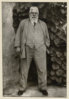 Pharmacist, Linz (Apotheker, Linz).; August Sander (German, 1876 - 1964); 1929; Gelatin silver print; 28.4 x 19.1 cm (11 3/16 x 7 1/2 in.); 84.XM.126.121; Copyright: © J. Paul Getty Trust