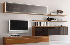 modern-tv-üniteleri-2013