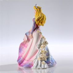 Disney Aurora Couture de Force Figurine