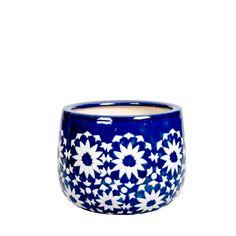 Doniczka ceramiczna Ca'tout