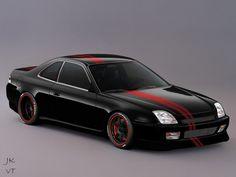 Honda_Prelude_stripes_by_Dapi.jpg (1600×1200)