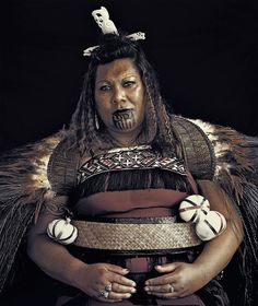 """Before They Pass Away"" project 
