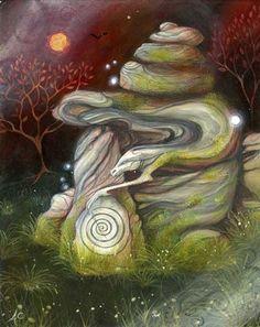 dragon-stone.jpg (400×504)