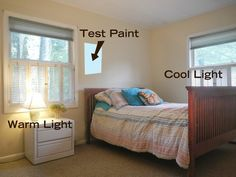 Shelburne, VT Home – Home Staging Project- DIY PAINTING Tips and Tricks.  A MUST REPIN!