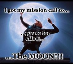 lds mormon funny memes hilarious (28)  #LDSmemes #FunnyLDS #LDSQuotes