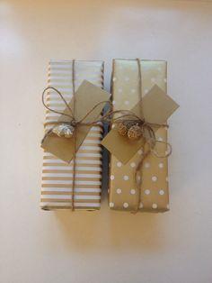 Gift wrap by Idnw.
