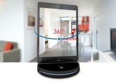 Camera: Z Technology | Indiegogo | Indiegogo