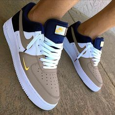 3ba719b92dcc4 nike Air force 1 Lows Customs 🔥🔥👟 brand new W/ TAGS all sizes available:  men/ women/ kids dm or comment for info ask how to get a better deal Nike  Shoes ...