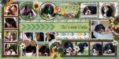 Cliv´s first week Template Off the Grid by DearFriendDesignshttp://store.gingerscraps.net/Off-the-Grid.html DailyDownload April NatureBoy by TrixieScraps and ConniePrince http://gingerscraps.net/gsblog/ Scrapkit Growing up by ConniePrince http://store.gingerscraps.net/Growing-Up-Kit.html Photos by kpmelly