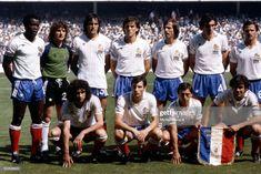 Team Photos, Football Team, Rey, Tango, Fifa, Soccer, Couple Photos, Collection, World Football