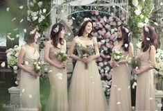 [LUCE] koreanpreweddingbaileys  (28).jpg