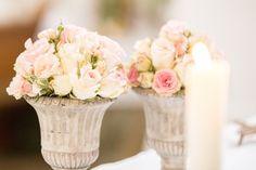 Hochzeitsfotograf — QXXQ STUDIOS    Hochzeitsdeko   Blumenschmuck   DIY   Kirchliche Trauung  