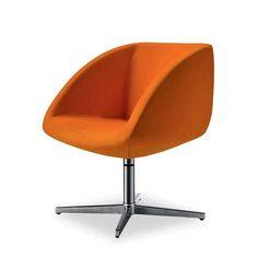 Join Me 056.71   Sandler Seating