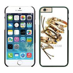 http://www.xjersey.com/michael-kors-iphone-6-black79.html MICHAEL KORS IPHONE 6 BLACK79 Only $21.00 , Free Shipping!
