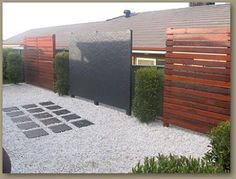 outdoor privacy panels for decks images - Yahoo Image Search Results
