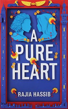 A Pure Heart  I was contacted by Hodder & Stoughton to create a new cover for a book. I have done already a few book covers for them (Ruth Hogan's novels). This time they wanted a paper cut. Parrot Image, Paper Art, Paper Crafts, Best Photo Background, Pretty Designs, Some Image, Photo Backgrounds, Hippie Chic, Botanical Illustration