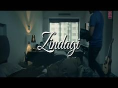 Zindagi Video Song, Download Zindagi Mp3 Songs, Zindagi Video Download, Zindagi, Aditya Narayan Video, Zindagi HD Pc Video, Zindagi Mobile Video And Mp3 Format