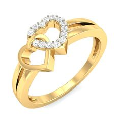 TOUCH this image: Cheap and Best Jewellery shop in India by Antiquariat Jaipur