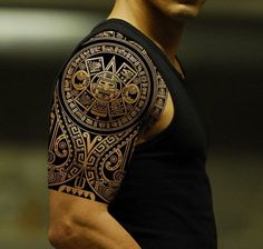 The great thing about Maori tattoos is that to this day, no two tattoos are alike. Maori tattoos are one of a kind. They are always highly intricate and detailed and .Top Hình Xăm Maori Cực Đẹp ở Chân Và Cánh Tay Polynesian Tattoos Women, Polynesian Tattoo Designs, Polynesian Tribal, Filipino Tattoos, Hindu Tattoos, Polynesian Tattoo Sleeve, Chinese Tattoos, Filipino Tribal, Wiccan Tattoos