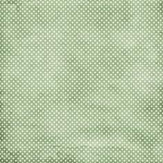 бумага для скрапа | Записи с меткой бумага для скрапа | Дневник Enn18 : LiveInternet - Российский Сервис Онлайн-Дневников