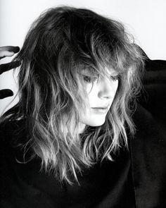 Taylor Swift photographed by Mert Alas & Marcus Piggot for Reputation, Vol. 2