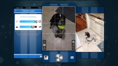 SnappyCam Is Like Burst Mode for Your Phone Camera (iPhone, $.99)