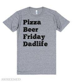 da42e7ebb 96 Best my fav T-shirts images in 2019 | T shirts, Cannabis, Fun t ...