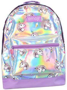 Lovely Unicorn Drawstring Mini Backpack Girls Princess Swim Kids Shoes Party Bag