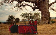 ARTBURO Luggage Collection. #artburo #artburotravel #artburoluggage #artburocollection #artburopersonalization