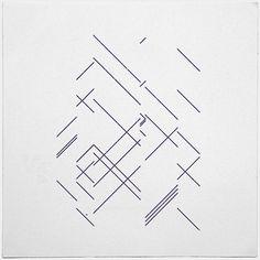 encounter / geometrydaily
